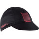 Craft Classic Headwear black